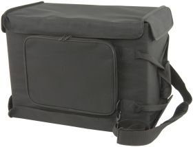 Chord RACKBAG4U Rack bag - 4U - 127.148UK
