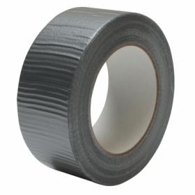 Gaffer Tape - Silver 48mm X 50M
