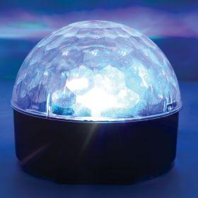 QTX Moonglow LED Moonglow Light Effect - 151.733UK