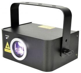 QTX Starscape Starscape Laser - 152.740UK