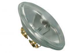 QTX PAR36 Bulb 6V/30W - 159.447UK