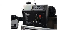 QTX UMBRA-1200 UMBRA-1200 Low Mist Generator - 160.480UK