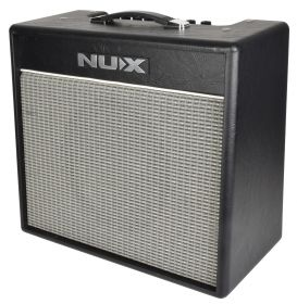Nux Mighty 40BT NuX Mighty 40BT Guitar Amplifier - 173.329UK