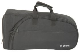 Chord PB-THORN Tenor Horn Transit Bag - 173.420UK