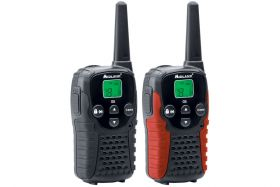 Midland Midland G5C PMR Radio - 270.505UK