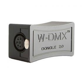 Wireless solutions W-DMX USB Dongle