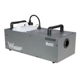 Antari W-530D Pro Fogger WDMX