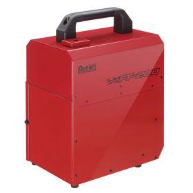Antari FT-200 1600W Fog machine W-2 remote included