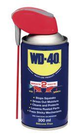 WD40 WD-40 Smart Straw 300ml - 701.305UK