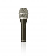 Beyerdynamic TG V50d s Vocal Dyn Microphone (cardioid) with switch