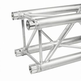 Citronic STS29 Straight Truss Section 29cm - 853.860UK