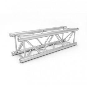 Citronic STS250 Straight Truss Section 250cm - 853.866UK