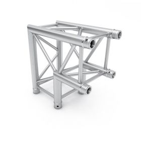 Citronic TC2W50 Truss 2 Way Corner - 853.870UK