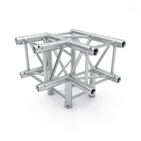 Citronic TC3W50 Truss 3 Way Corner - 853.871UK