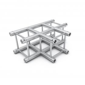 Citronic TTB50 Truss T Bar - 853.872UK