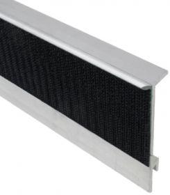Citronic ASP730 Skirting Profile 730mm - 853.970UK