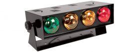 SL2000LRD-LED - LED Lamp Version of Large Remote Display