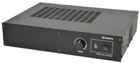Adastra RS120 RS120 slave amplifier 100V - 953.120UK