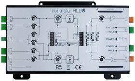 Contacta HLD5-UK HLD5 Hearing Loop Driver - 954.012UK