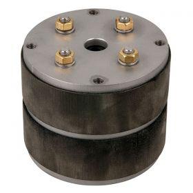 Artecta Meteor Concrete filler 100 ›85mm h=75mm