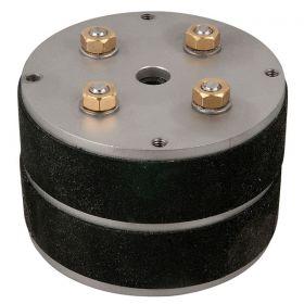 Artecta Meteor Concrete filler 120 ›105mm h=72mm