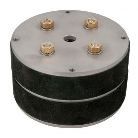 Artecta Meteor Concrete filler 140 ›125mm h=72mm