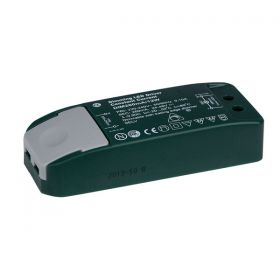 Actec LED driver DC 260 mA Dimmable LC / R 24-46V