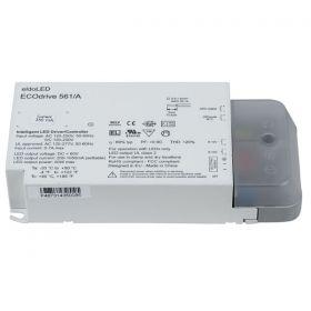 Eldoled ECOdrive AC50W c-current ECO561A1 0-10V