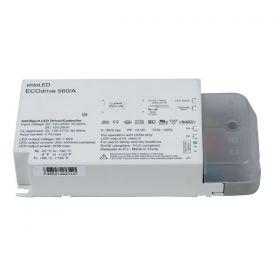 Eldoled ECOdrive AC50W c-current ECO560A1 DALI 1400mA