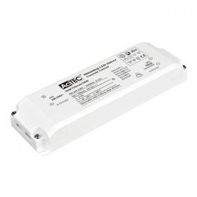 Actec LED Driver-700mA Dimmable LC / R 24-52V