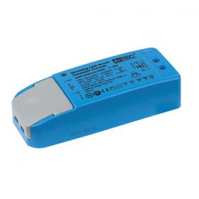 Actec Led driver 1050mA 18W dimmable LC / R  3-18Vdc