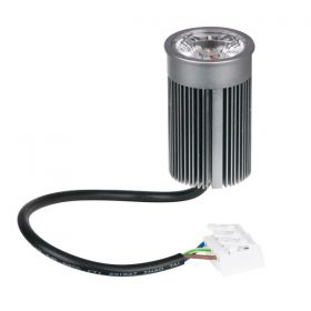 Artecta Retro LED Sol MR16 10W 60ø Ambient control, open end
