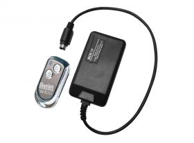 Antari MCR-1F Wireless Remote for MB-1 (433Mhz)