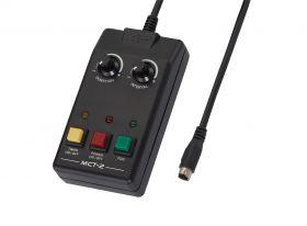 Antari MCT-2 2-knob Timer Remot for MB-1