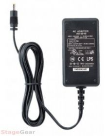 TOA AD-1210P N-8000 Series AC Adapter