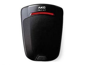 AKG CBL31 WLS Microphone