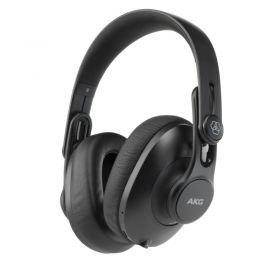 AKG K361-BT Professional Headphones