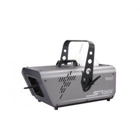 Antari S100X Snow Machine