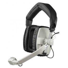 Beyerdynamic DT 109, 50 Headset, 50 Ohm, Grey