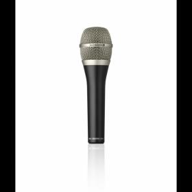 Beyerdynamic TG V50d Dynamic microphone (cardioid) for vocals