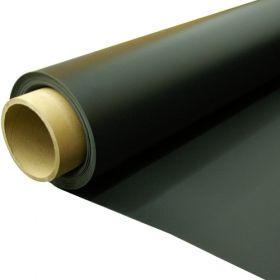 Rosco 87862215 - Adagio flooring Black - per linear metre