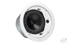 Martin Audio C6.8T - Ceiling Speaker