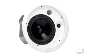 Martin Audio C8.1T - Ceiling Speaker