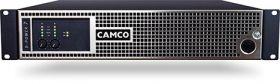 Camco D4 Amplifier