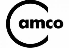 Camco Ethercai