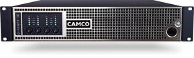 Camco Q6 Amplifier