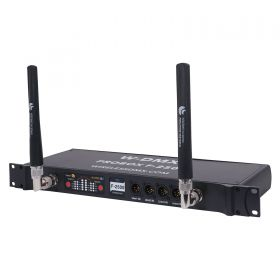 Wireless Solution W-DMX ProBox F-2500 G5 Transceiver (A40007G5)