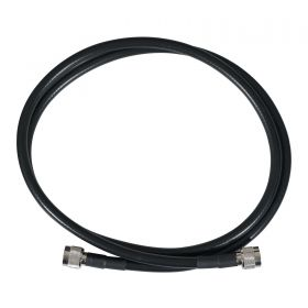 Wireless Solution W-DMX 1.5m Antenna Cable (A40607)