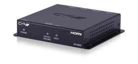 CYP SY-U3CC HDMI to USB Video Capture Recorder