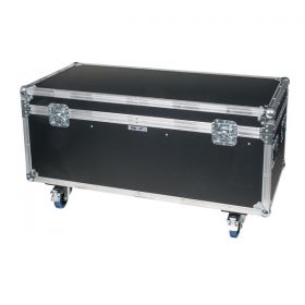 Infinity LCA-INF4  Premium Line case for 6pcs iW-720
